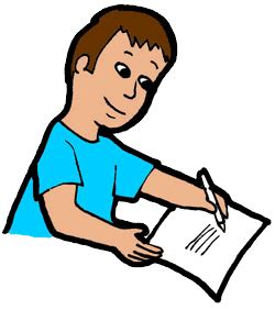 Tips on Writing a Persuasive Essay Time4Writing